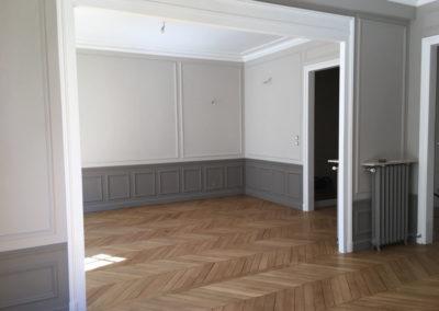 rénovation-appartement-paris-16