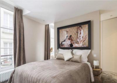 Rénovation-d'un-appartement-de-à-Paris-75004-8
