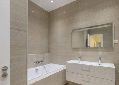 Rénovation-d'appartement-à-Paris-75016