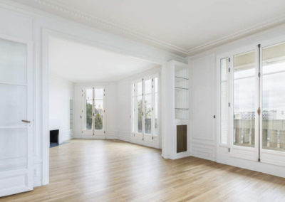 Rénovation-d'un-appartement-de-115-m²-à-Paris-75007-3