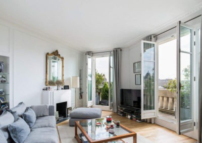 Rénovation-d'un-appartement-de-115-m²-à-Paris-75007