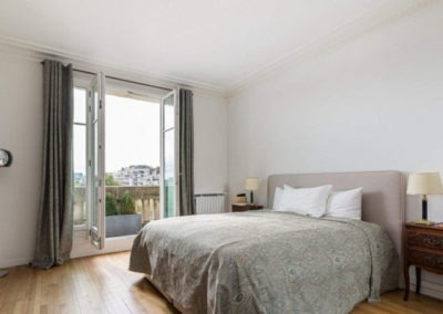 Rénovation-d'un-appartement-de-115-m²-à-Paris-75007-7