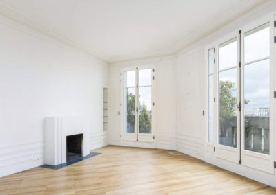 Rénovation-d'un-appartement-de-115-m²-à-Paris-75007-8