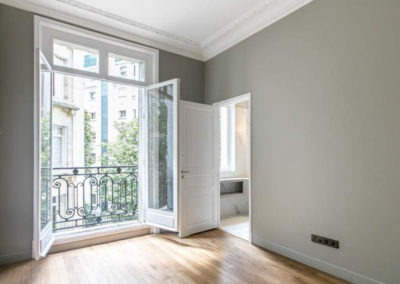 Rénovation-d'un-appartement-de-167m²-à-Levallois-Perret-3