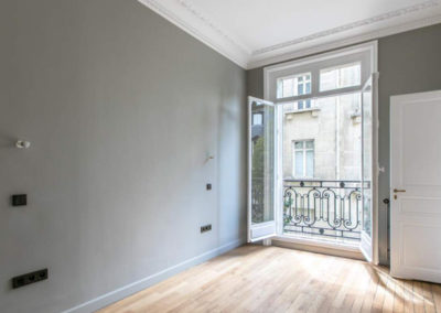 Rénovation-d'un-appartement-de-167m²-à-Levallois-Perret-4