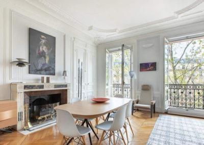 Rénovation-d'un-appartement-de-170m²-à-Paris-75008-4