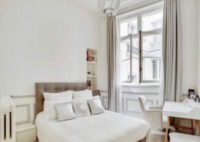 Rénovation-d'un-appartement-de-196-m²-à-Paris-75016-1