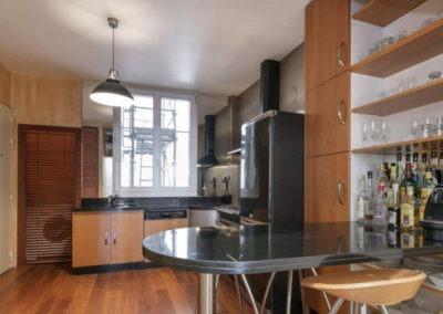 Rénovation-d'un-appartement-de-205m²-à-Paris-75017-6