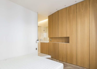 Rénovation-d'un-appartement-de-45-m²-à-Paris-75007-4