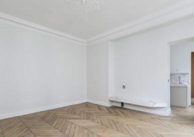 Rénovation-d'un-appartement-de-45-m²-à-Paris-75007-7