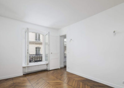 Rénovation-d'un-appartement-de-57m²-à-Paris-75015-5
