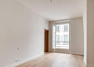 Rénovation-d'un-appartement-de-90-m²-à-Paris-75006-3